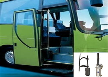 China Inside / Outside Sealing Automatic Bus Door Mechanism NR300 Out Rotary supplier