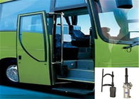 Good Quality Pneumatic Bus Door Systems & Inside / Outside Sealing Automatic Bus Door Mechanism NR300 Out Rotary on sale